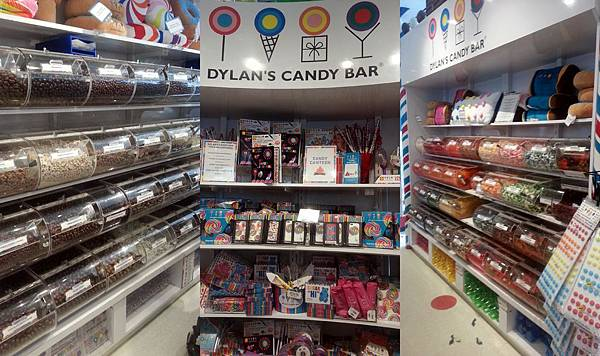 19.DYLAN'S CANDY BAR.jpg