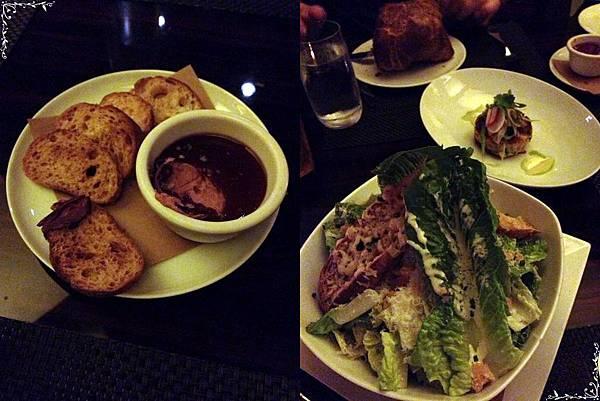 26.food.jpg