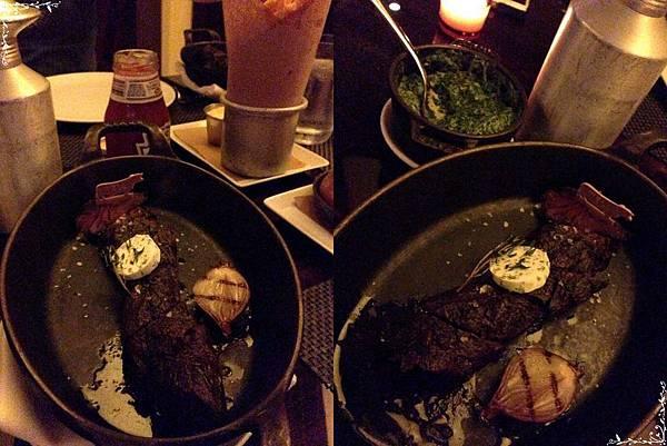28.steak.jpg