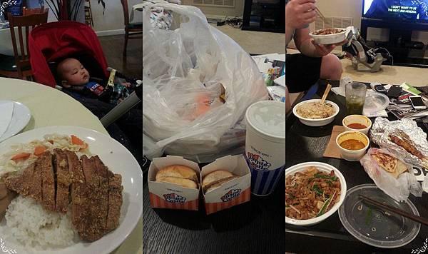 12.food.jpg
