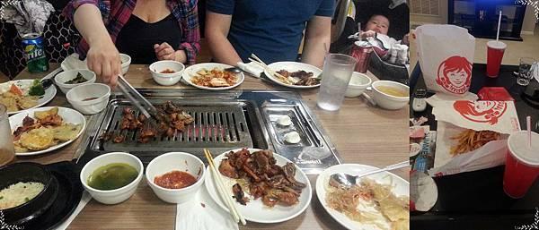 13.0526 grill.jpg