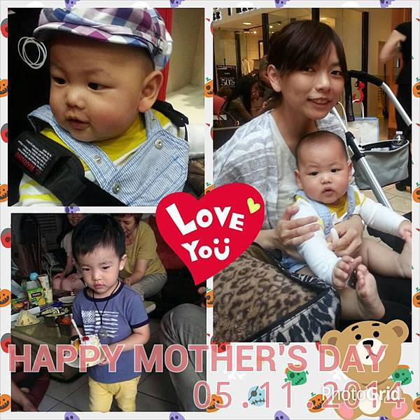 18. 0511 Happy Mother's Day.jpg