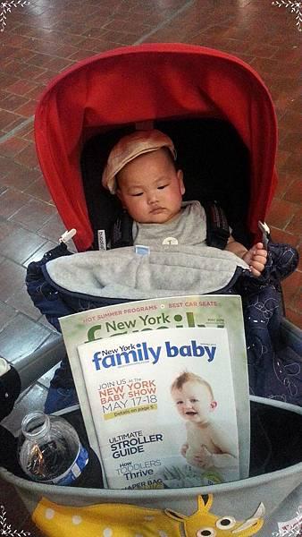 33.0518 NYC baby show.jpg