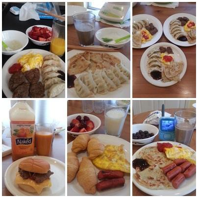 57.breakfast.jpg
