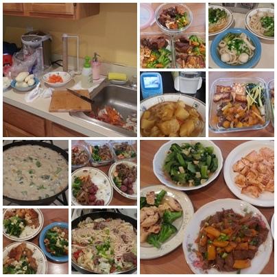 58.meal.jpg