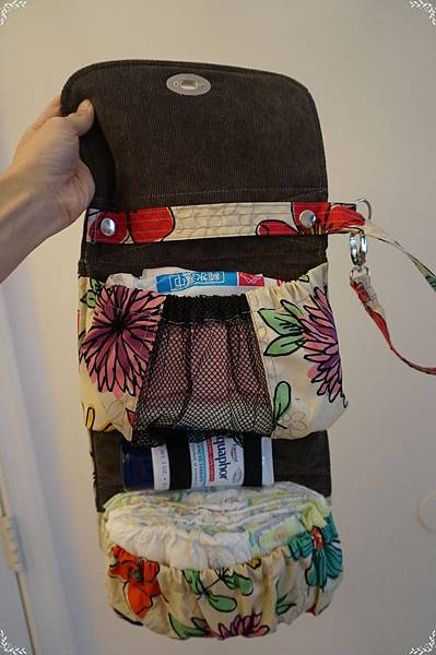 20140714 d bag.jpg