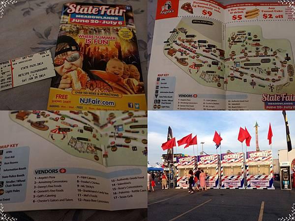 4.state fair.jpg