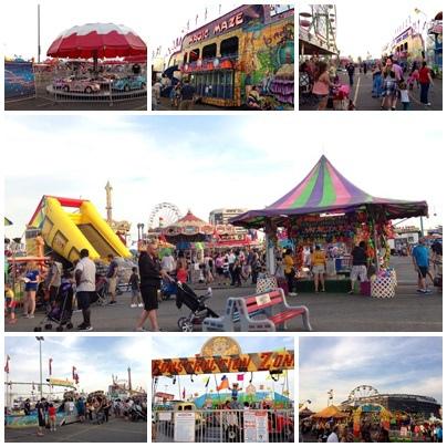 30.state fair.jpg