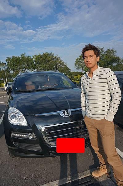 1.car.JPG