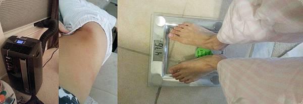 29.lose weight.jpg
