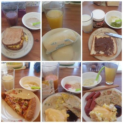 37.breakfast.jpg