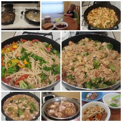 38.cook.jpg
