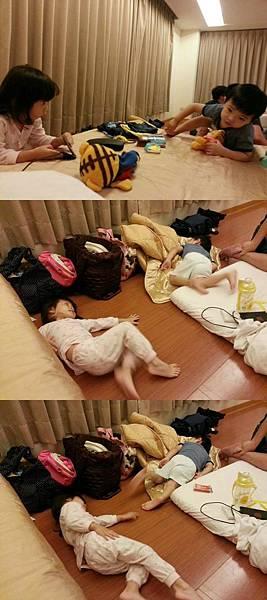 47.sleep.jpg