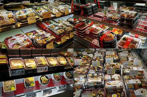 15.food.jpg