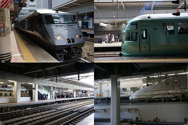 18.train.jpg