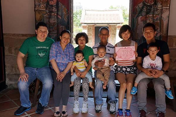5.family.jpg