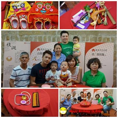 22.family.jpg