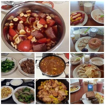33.cook.jpg
