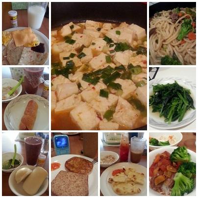 34.cook.jpg