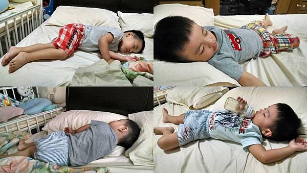 40.sleep.jpg