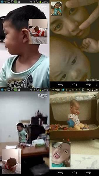 42.skype.jpg