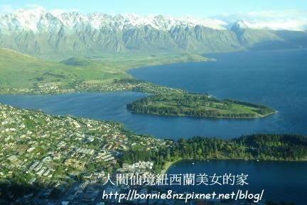 紐西蘭皇后鎮.jpg