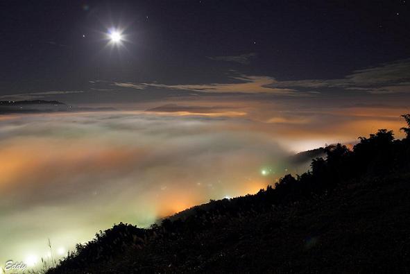埔里-月光雲海.jpg