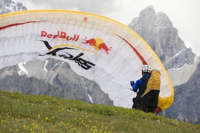 Red_Bull_X-Alps_2759