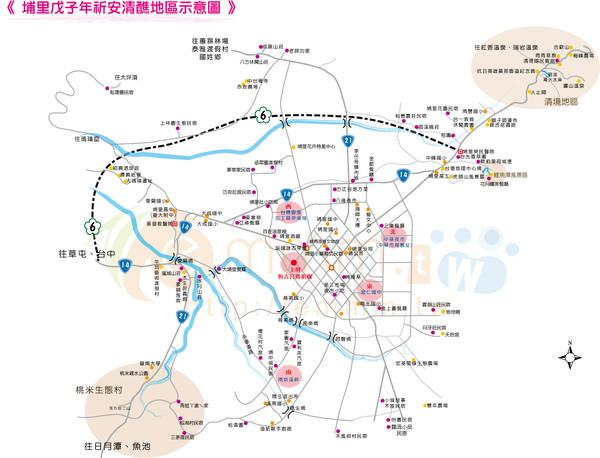 map_43732_0b.jpg
