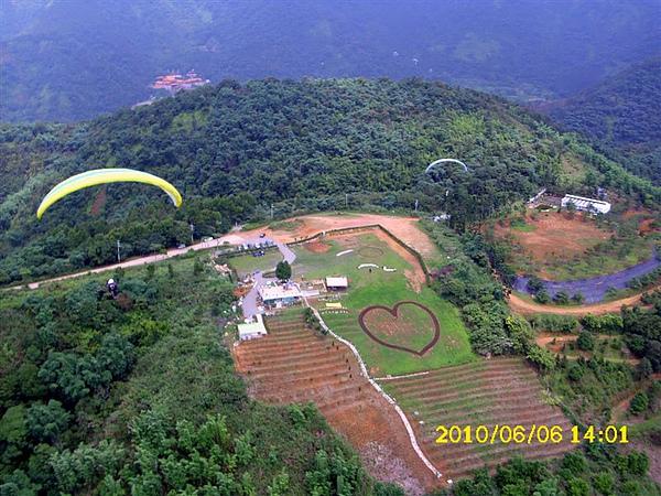 DSCI0127.JPG 台灣之心飛行傘俱樂部