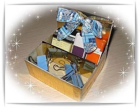 牙膏盒大變身收納盒18