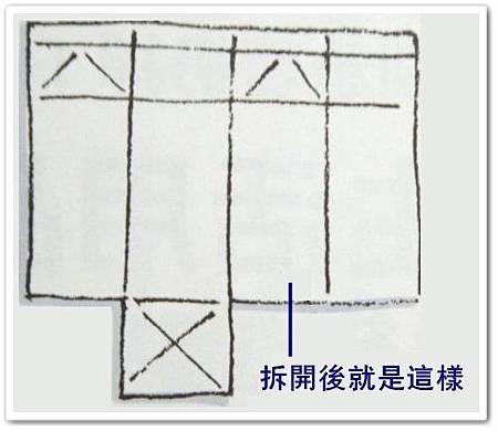 p8 大妙招1.