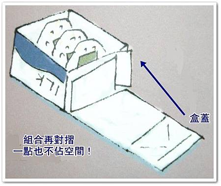 p8 免洗式便當盒