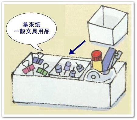 p9 活動組合式收納盒