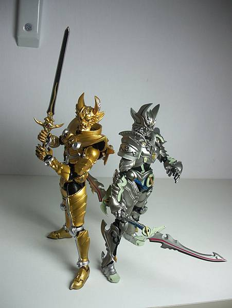 SHF ガロ&ゼロ (57).JPG