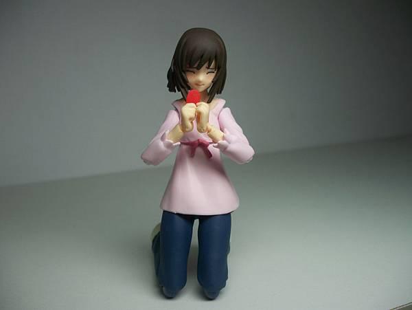 figma 千石撫子 (18).JPG