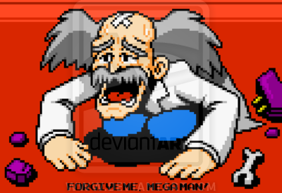 forgive_dr__wily_by_pixelfreelancer-d3b0iyx
