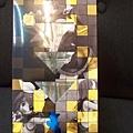 PVC 鏡音リン (4).JPG