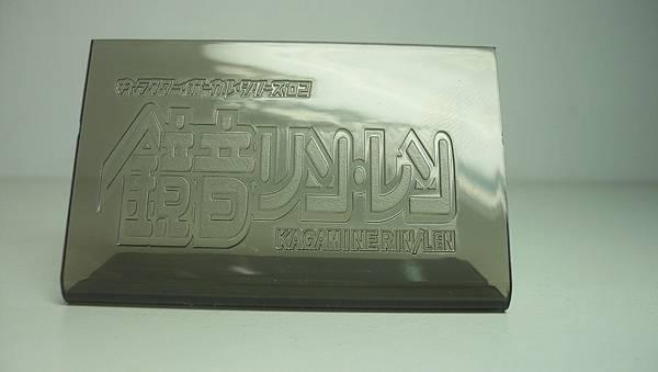 PVC 鏡音リン (21).JPG