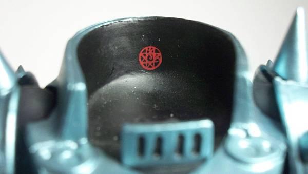 REVOLTECH 鋼の錬金術師 (31).JPG