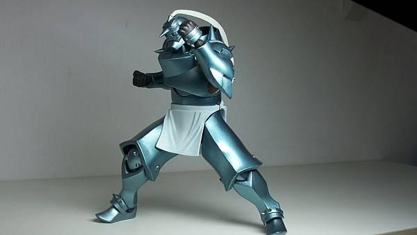 REVOLTECH 鋼の錬金術師 (35).JPG
