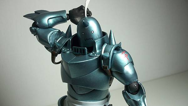 REVOLTECH 鋼の錬金術師 (45).JPG