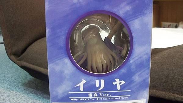 GSC イリヤ 浴衣ver (2).JPG