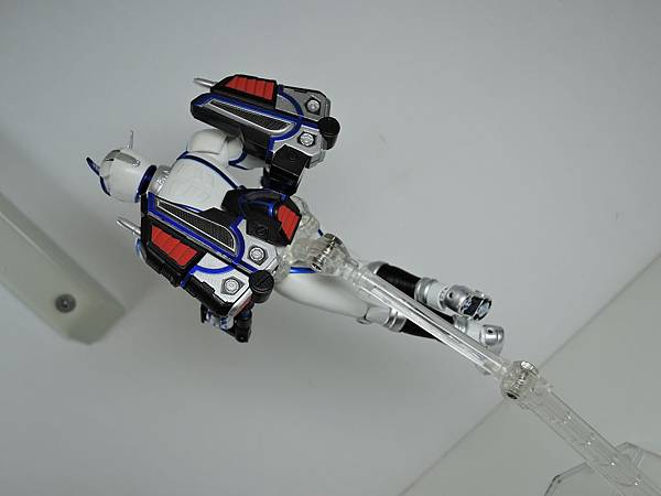 SHF 仮面ライダーサイガ&ライオトルーパー (5).JPG