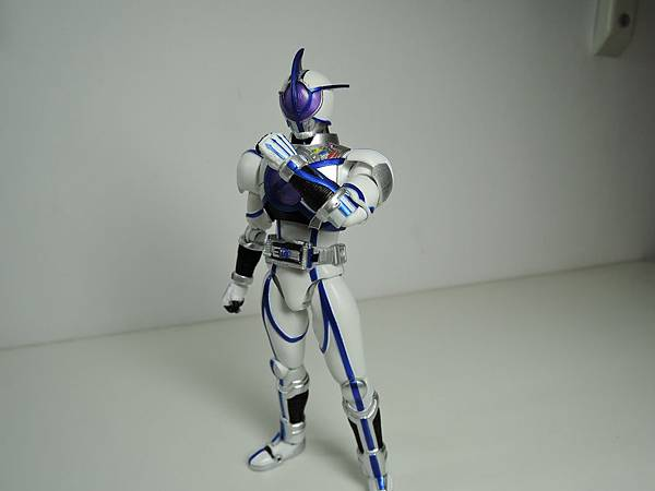 SHF 仮面ライダーサイガ&ライオトルーパー (6).JPG