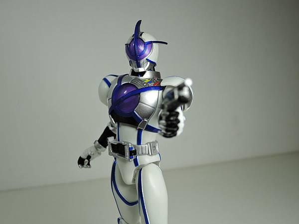 SHF 仮面ライダーサイガ&ライオトルーパー (17).JPG