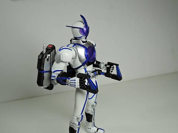 SHF 仮面ライダーサイガ&ライオトルーパー (24).JPG