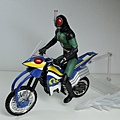 SHF 仮面ライダーBLACK RX (5).JPG