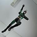SHF 仮面ライダーBLACK RX (6).JPG