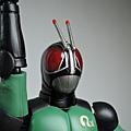 SHF 仮面ライダーBLACK RX (12).JPG